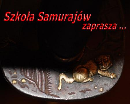 kenjutsu iaido battojutsu Warszawa